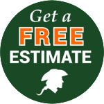 Free Painting Estimate