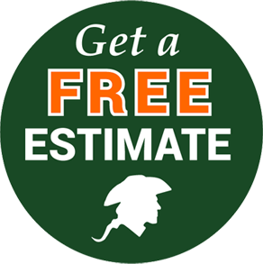 Free Painting Estimate in Westchester and Fairfield