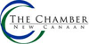 NCC-chamber