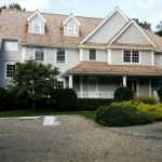 Pound Ridge Painting - Professional Painting Contractor