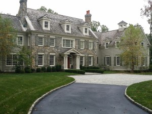 Greenwich CT Painters