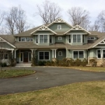 Pound Ridge Painting - Exterior Painting Contractor