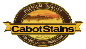 Cabot-Stain-logo