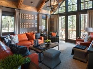 PropertyBrothers-Livingroom2