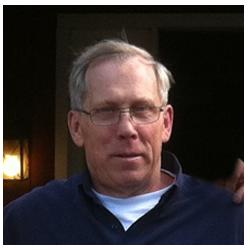 Patrick Reddy, Owner
