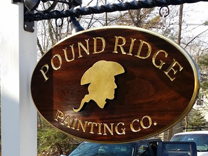 Pound Ridge Painting Company