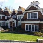 Pound Ridge Painting - House Painting Contractor Exterior, Bedford NY, Katonah NY, Bedford hills NY