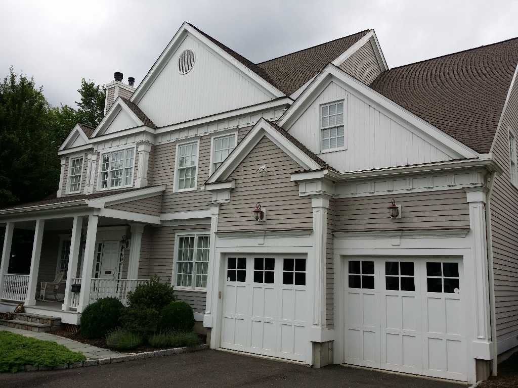 Pound Ridge Painting - Interior Painting Contractor