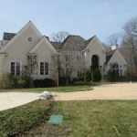 Pound Ridge Painting - Painting Contractor - Exterior and Interior