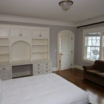 Interior Painting New Canaan CT